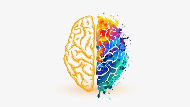 Εγκεφαλικό επεισόδιο και θεραπεία