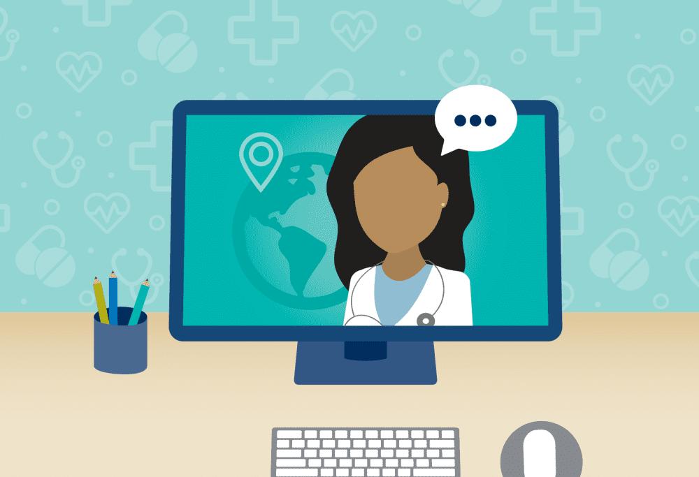 Online Ψυχοθεραπεία - Διαδικτυακές Συνεδρίες